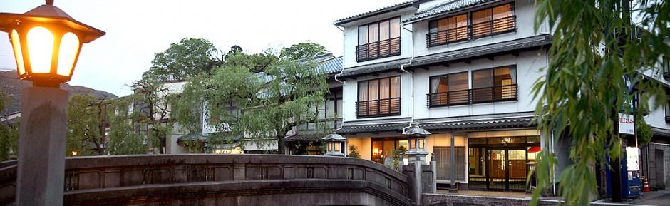 kawaguchiya_blog1-940x2891