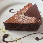 【食レポブログ】大阪府河内長野市で美味しいケーキが食べられるお店「ふたば」
