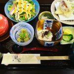 【食レポブログ】橋本市の古民家レストラン&カフェ「鶴家」でランチしてきた!
