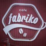 【食レポブログ】「Fabriko(ファブリコ)」大阪府羽曳野市のインスタ映えするスポット/ランチの美味しいカフェ