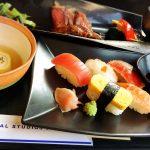 【USJレストランで食事ブログ】「彩道(SAIDO)」USJで唯一和食が食べれるお店!