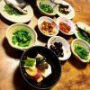 【食レポブログ】「山ふく」京都祇園の美味しい本格派おばんざいがいただける昔ながらのお店